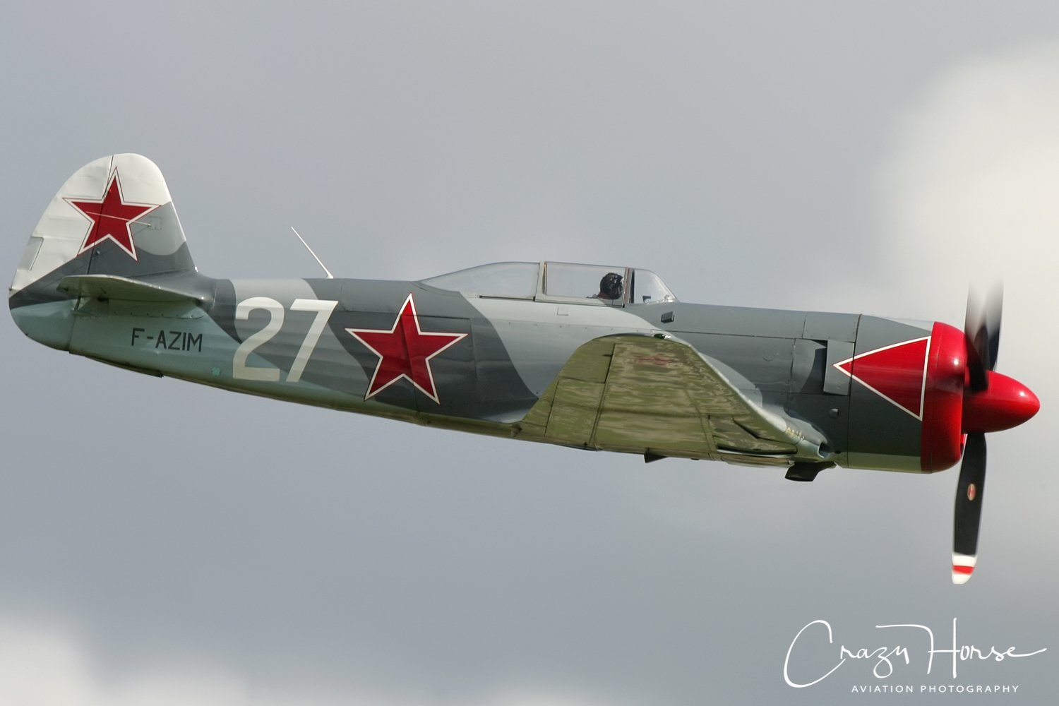 Flying Legends 2007 022