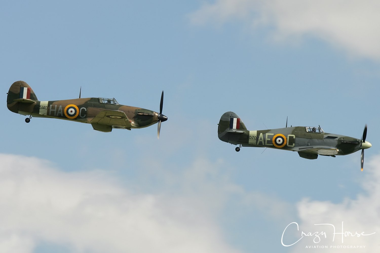 Flying Legends 2007 024