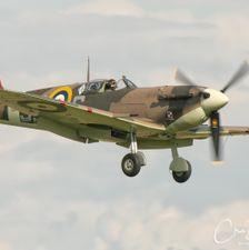 Flying Legends 2007 032