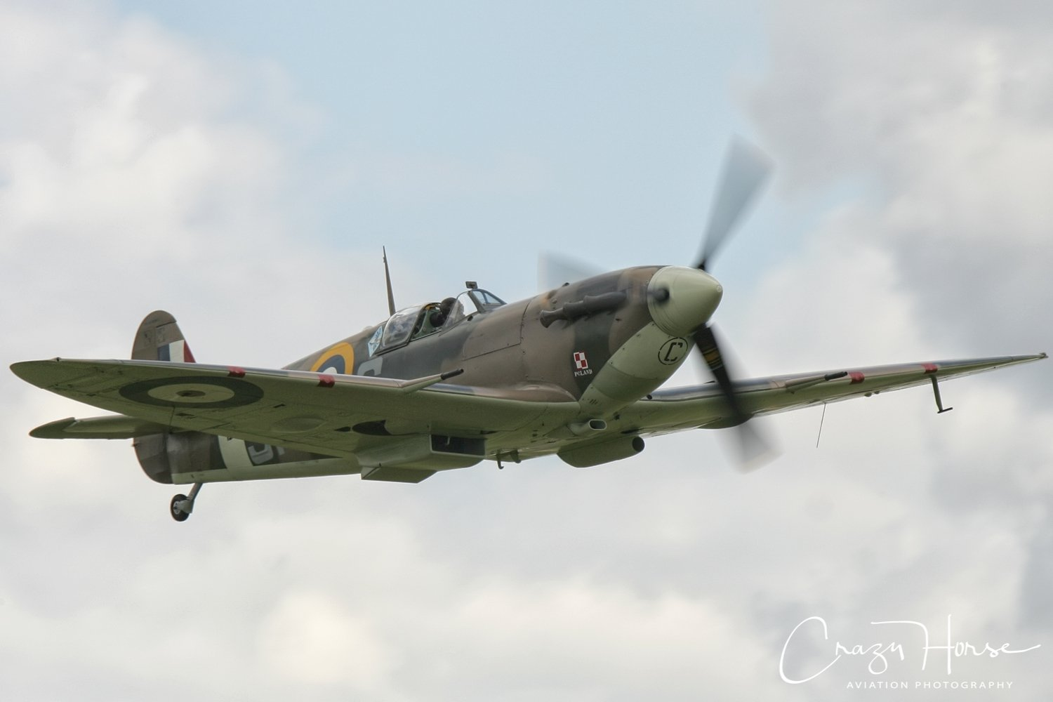 Flying Legends 2007 041