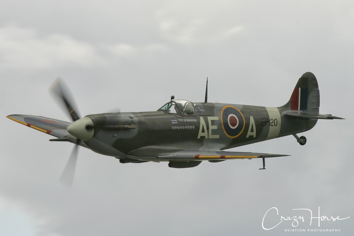Flying Legends 2007 045
