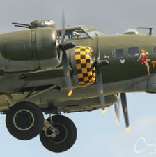 Flying Legends 2007 056