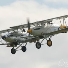 Flying Legends 2007 066