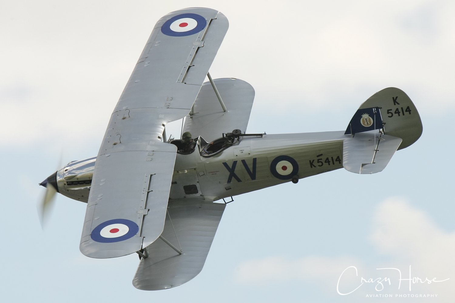 Flying Legends 2007 067