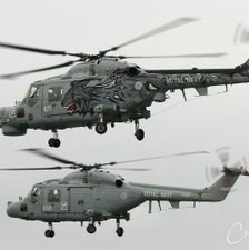 Farnborough 2008 001