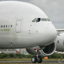 Farnborough 2008 007