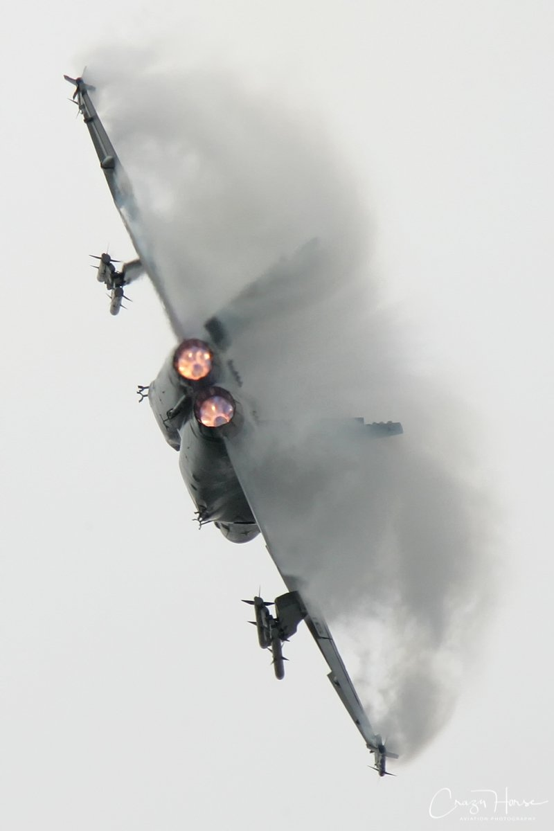 Farnborough 2008 011