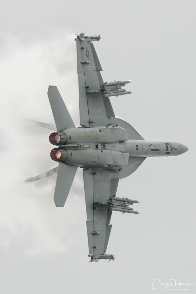 Farnborough 2008 012