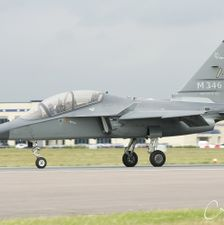 Farnborough 2008 013