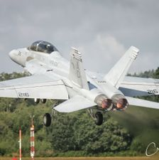 Farnborough 2008 016
