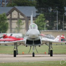 Farnborough 2008 024