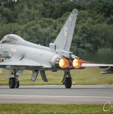 Farnborough 2008 025