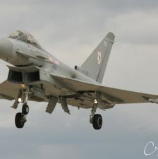 Farnborough 2008 026