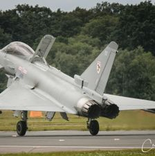 Farnborough 2008 027