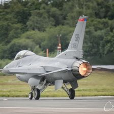 Farnborough 2008 028