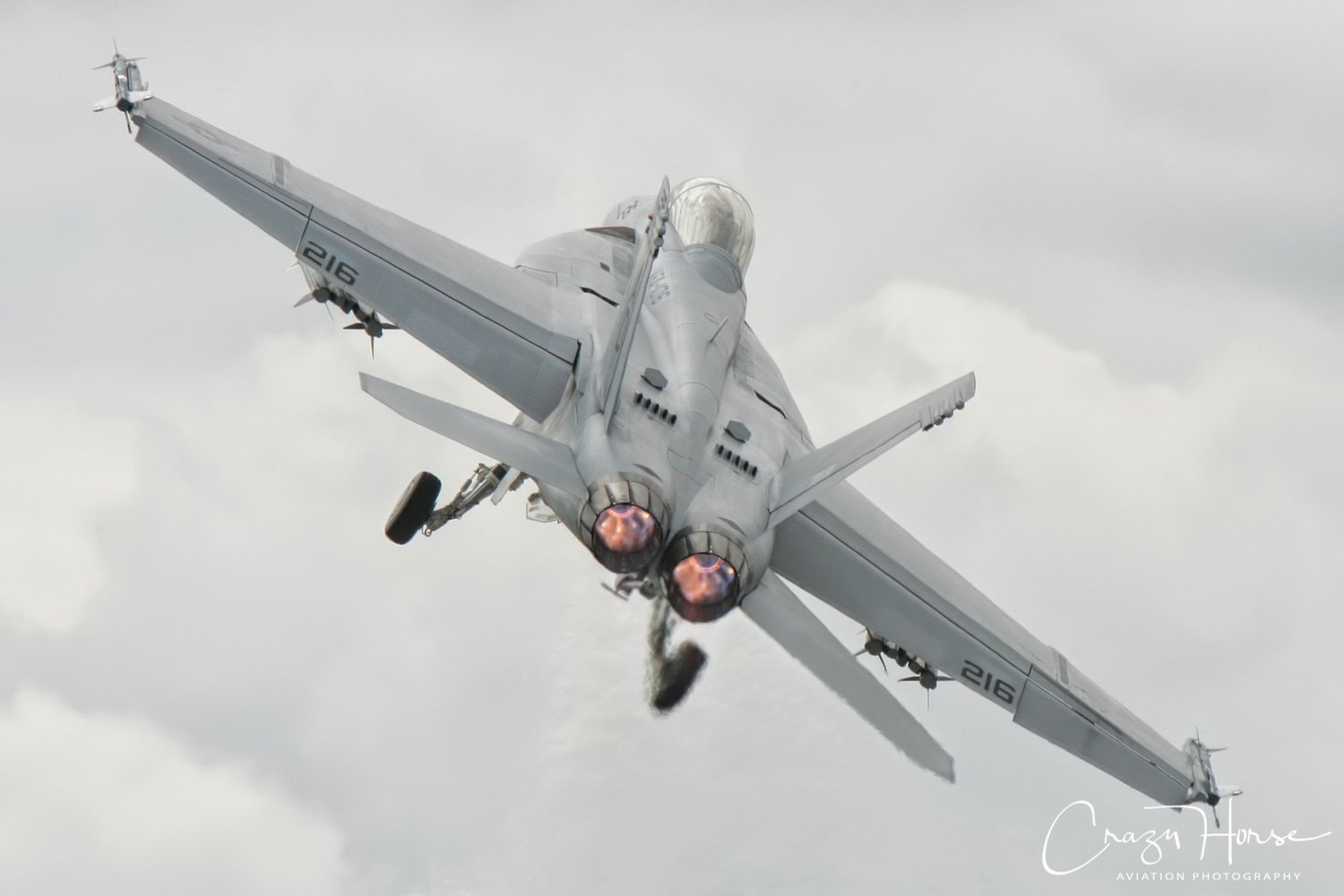 Farnborough 2008 030