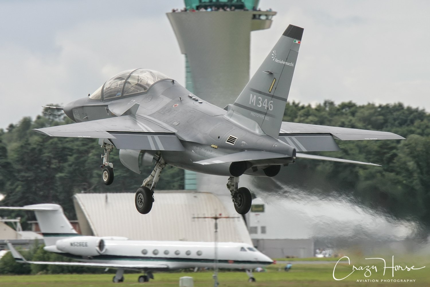 Farnborough 2008 032