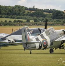 Flying Legends 2008 001