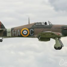 Flying Legends 2008 012