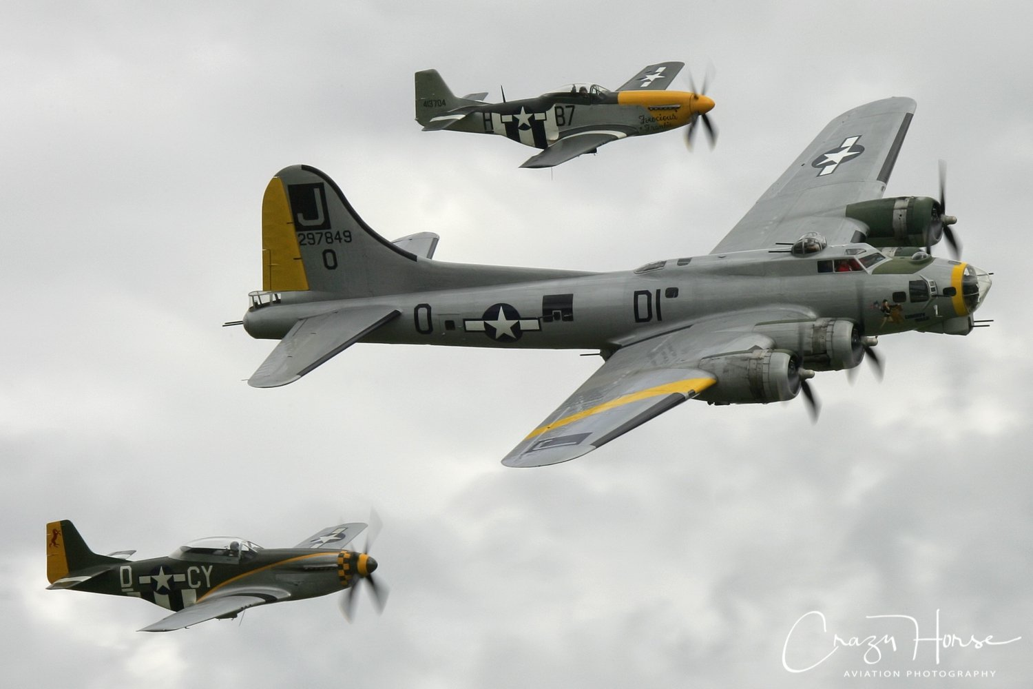 Flying Legends 2008 018