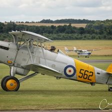 Flying Legends 2008 019