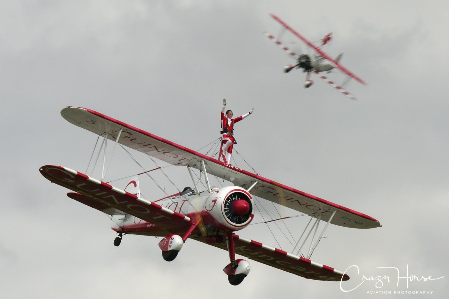 Flying Legends 2008 023