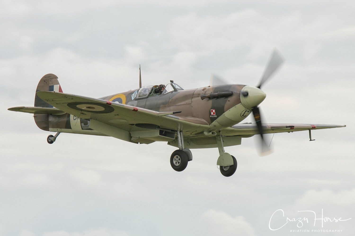 Flying Legends 2008 031
