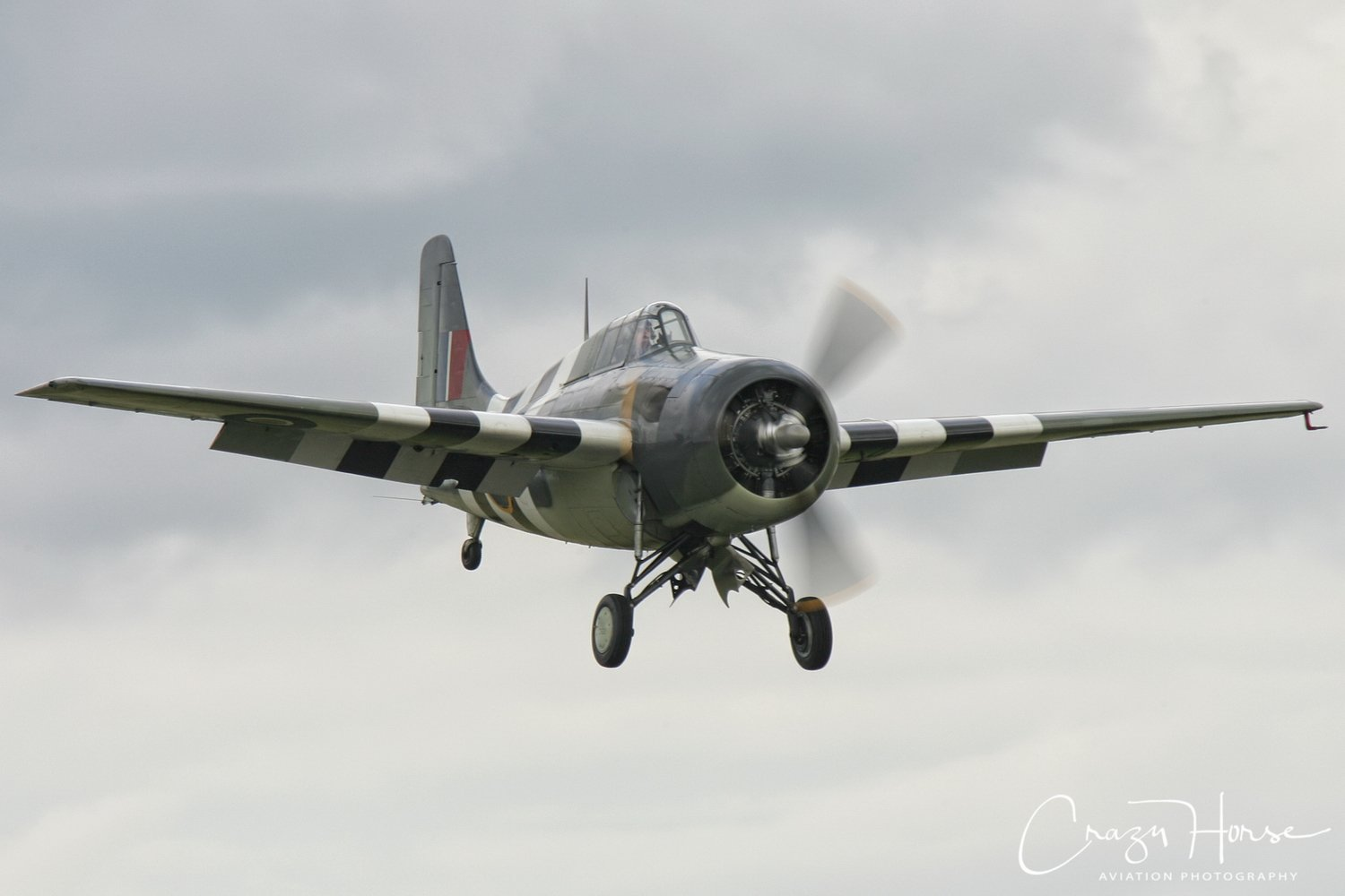 Flying Legends 2008 033