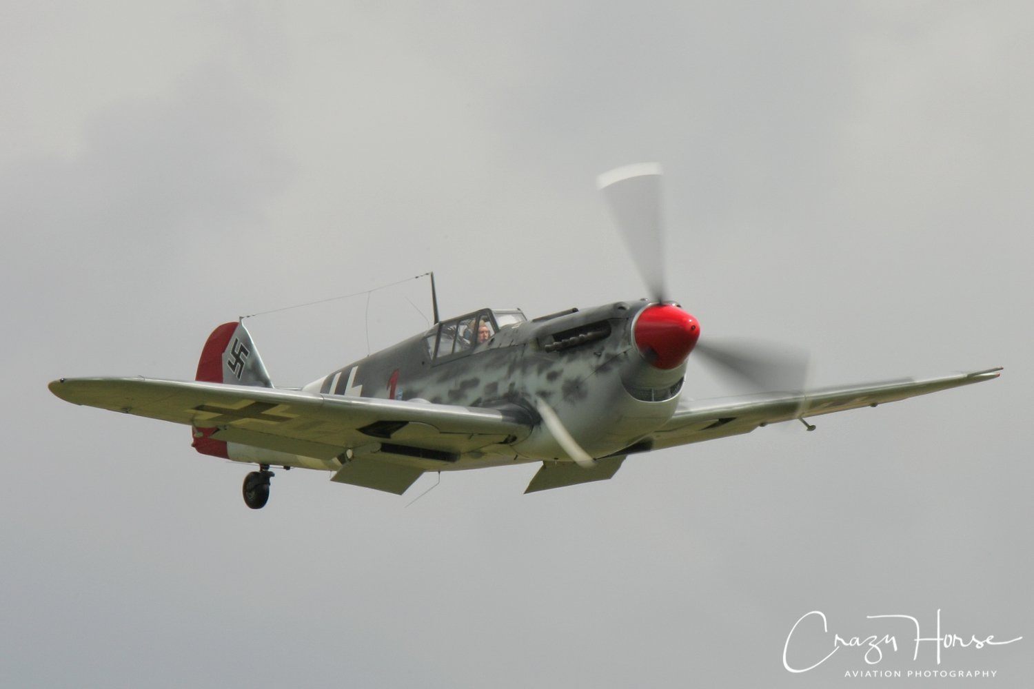 Flying Legends 2008 037