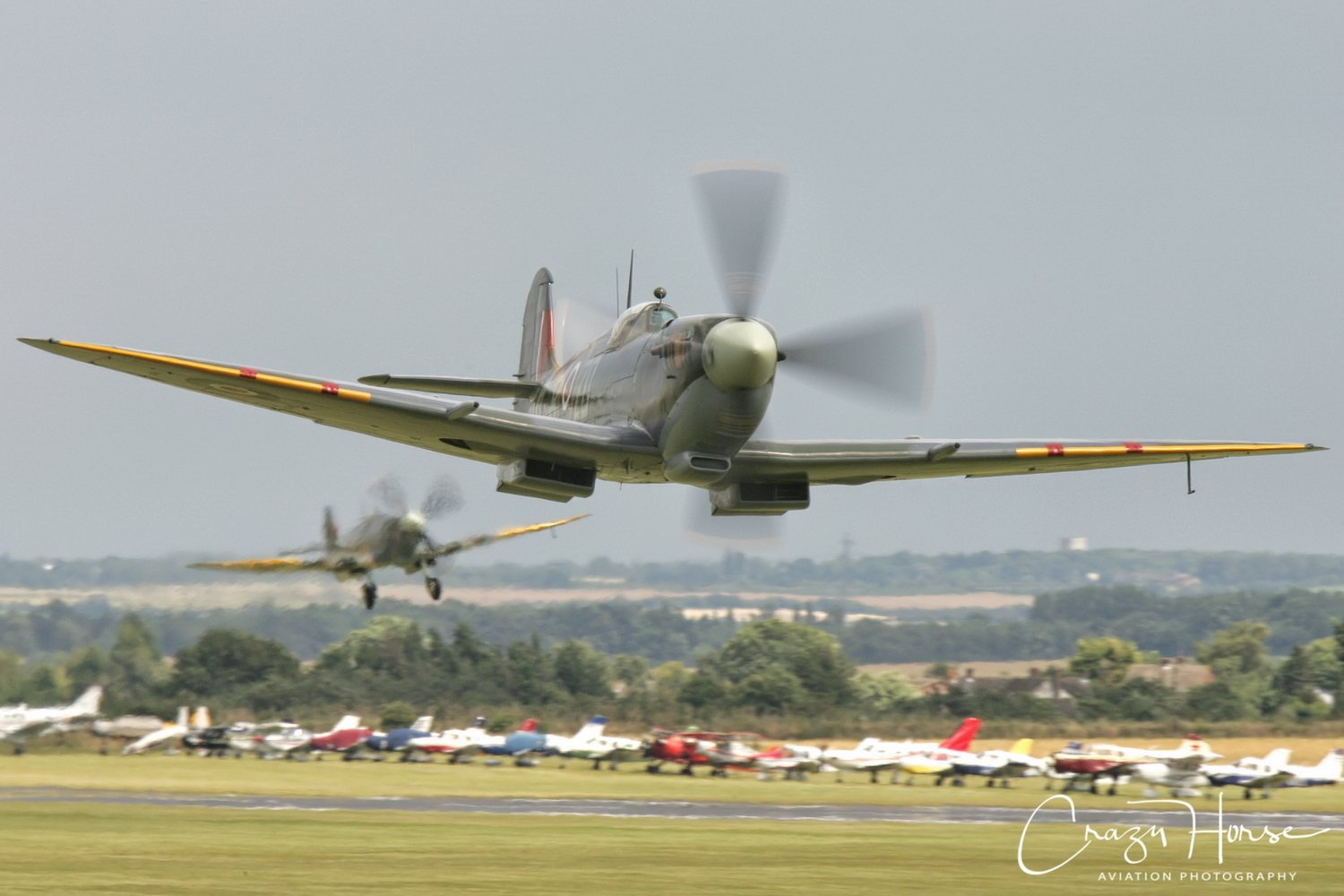 Flying Legends 2008 038