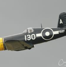 Flying Legends 2008 043