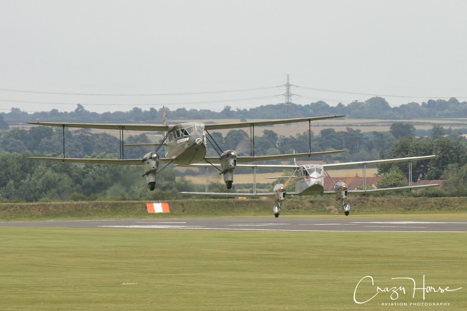 Flying Legends 2008 054