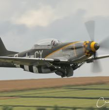 Flying Legends 2008 055