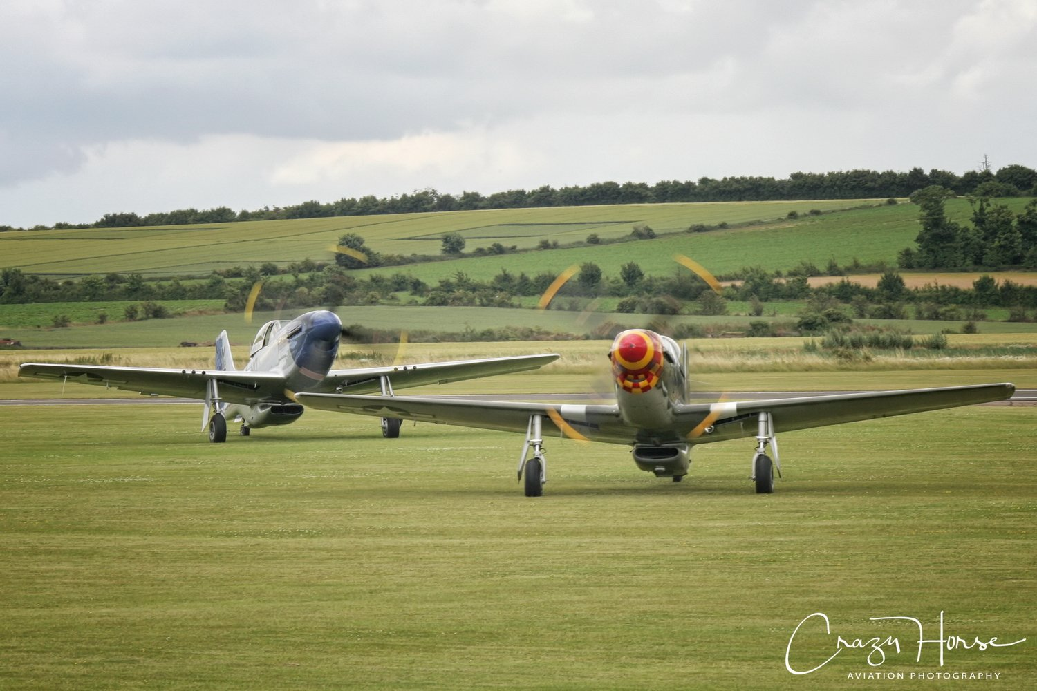 Flying Legends 2008 056