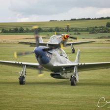 Flying Legends 2008 057