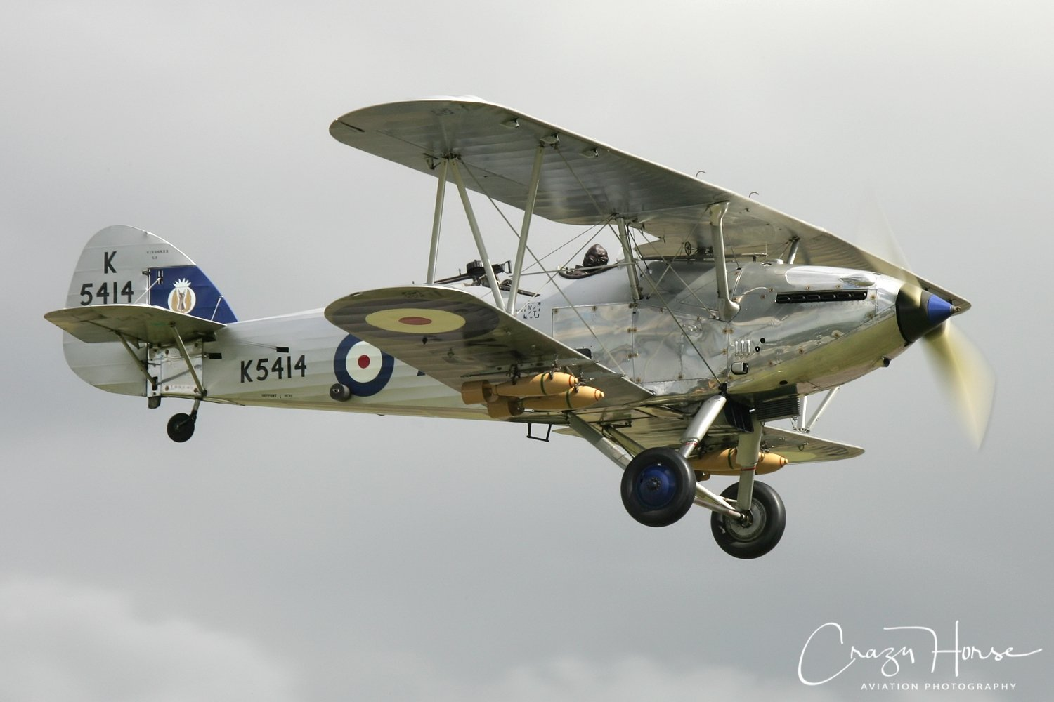Flying Legends 2008 059