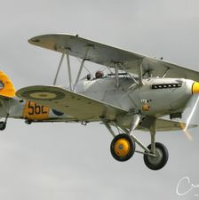 Flying Legends 2008 060