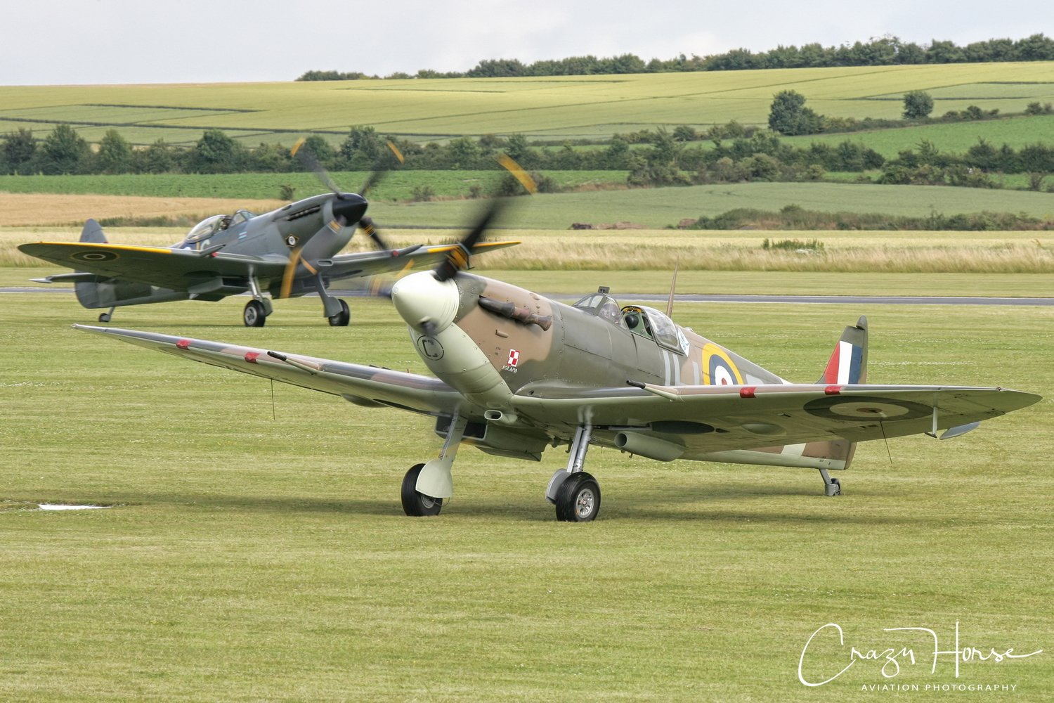 Flying Legends 2008 073