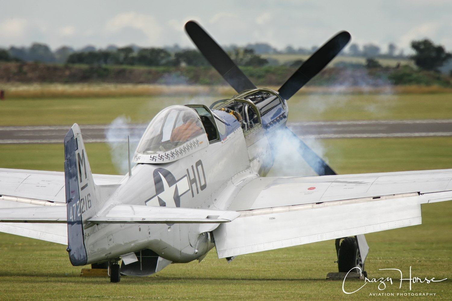 Flying Legends 2008 076