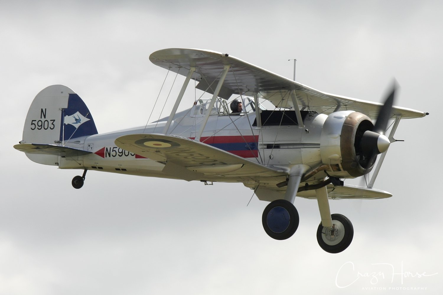 Flying Legends 2008 077