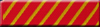 Air Force Combat Action Medal Ribbon
