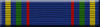 Nuclear Deterrence Operations Service Medal Ribbon