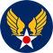 United States Army Air Force